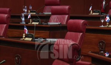 Varios exlegisladores volverán al Congreso tras elecciones