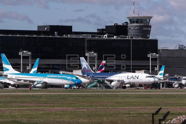 Falta de liquidez y búsqueda de alianzas: la realidad aérea de América Latina