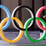 Cuba prevé asistir con al menos 80 deportistas a los Olímpicos de Tokio