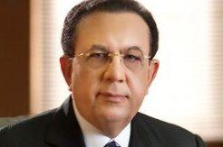 Abinader confirmará a Héctor Valdez Albizu, como Gobernador del Banco Central
