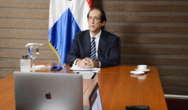 Comisión Veeduría entrega informe final con un presupuesto gastado de más 13 mil millones de pesos