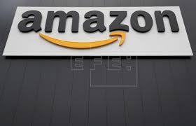 Amazon gana 7.778 millones en el primer semestre, un 26 % más