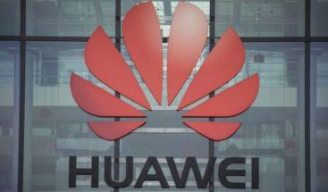 Huawei pide a Gobierno británico que reconsidere su