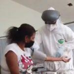 Retrasos en diagnóstico y tratamiento de cáncer por virus