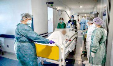 Italia suma 17 fallecidos con coronavirus y 114 nuevos contagios