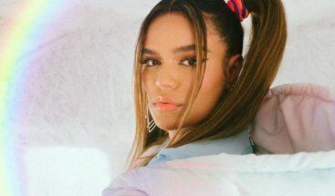 La cantante Karol G da positivo al conoravirus