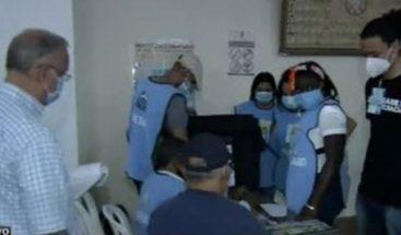 Denuncian colegio De La Salle en San Juan no cumple protocolo sanitario