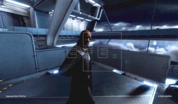 'Marvel's Iron Man VR' llega para que sus fans se conviertan en Tony Stark
