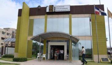 Frente Amplio protestará frente a Junta Municipal SDE para exigir reconteo de votos