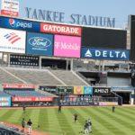 Fanáticos piden cancelar la temporada 2020 de MLB