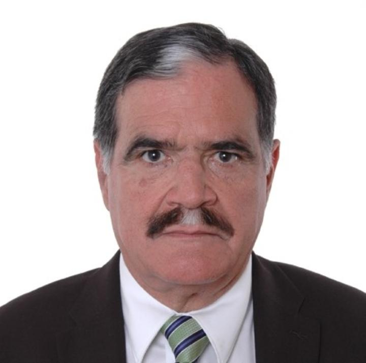 Muere de COVID presidente del Consejo de Directores del Materno Infantil,  José Luis Castillo