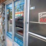 Florida supera los 200,000 casos de COVID-19 y prende la alarma hospitalaria