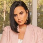 Demi Lovato asegura que la televisión