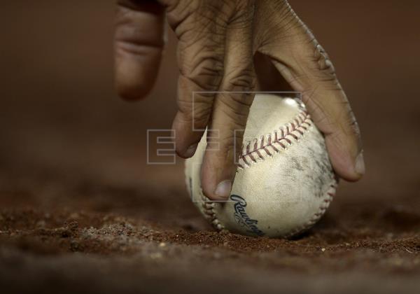 La Liga Mexicana de Béisbol anuncia cancelación de la temporada 2020
