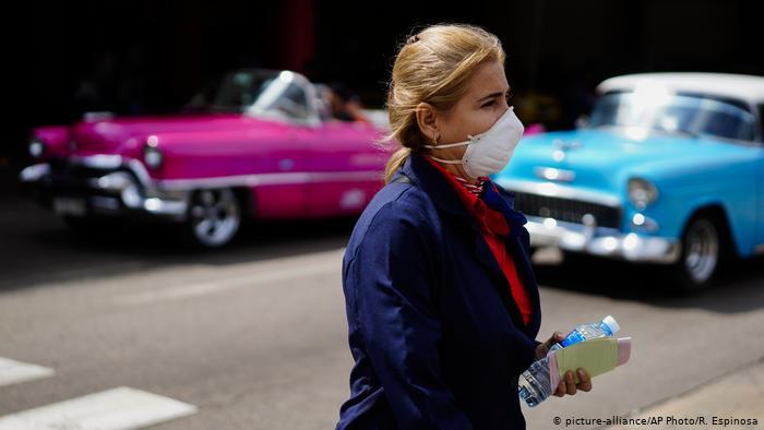 Cuba iniciará la primera fase de la desescalada el viernes 3 de julio