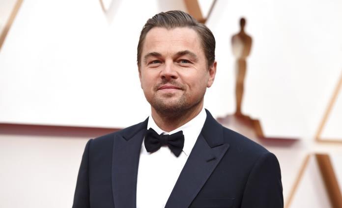 Leonardo DiCaprio llevará a la TV