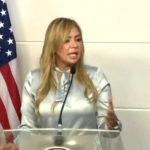 Escándalo obliga a renunciar a funcionaria en Puerto Rico