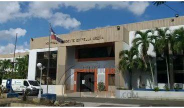 Gremio de enfermeras: Estrella Ureña no reúne condiciones para casos COVID-19