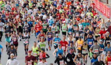 Maratón de Chicago es cancelado por el COVID-19, es el sexto gran Maratón que se cancela este año