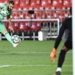 El Real Madrid pide a sus aficionados que no vayan a Cibeles si ganan la Liga