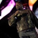 Kanye West, que quiere ser presidente de EEUU, atraviesa un episodio bipolar