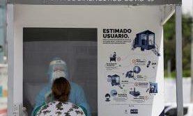 COVID ahonda brecha entre ricos y pobres en América pero los une ante vacuna