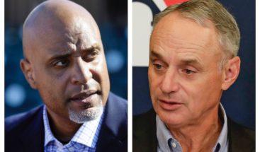 MLB y sindicato acuerdan jugar dobles carteleras de siete entradas
