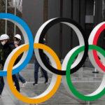 Tokio 2020 da la bienvenida al aplazamiento de la tregua olímpica de sus JJOO