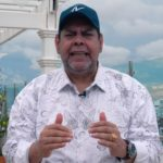 Fernando Villalona anuncia fecha de su primer concierto online