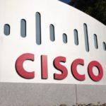 Cisco incluirá Cisco SecureX para todos sus productos de seguridad