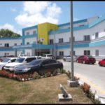 Ciudadanos en Moca preocupados por aumento de casos COVID-19
