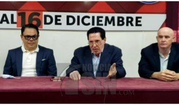 Asociación de Dealer pide a Abinader permiso para importar vehículos usados