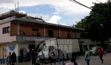 PRM podría llevar al TSE disputa por senaduría de Elías Piña