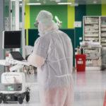 La operación de EEUU que podría dejar al resto del mundo sin vacuna de COVID