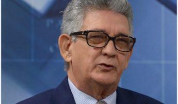Valoran en Florida designación de Rijo Presbot en Dirección General de Presupuesto
