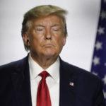 Trump dice a Telemundo que aprobará por orden ejecutiva reforma migratoria