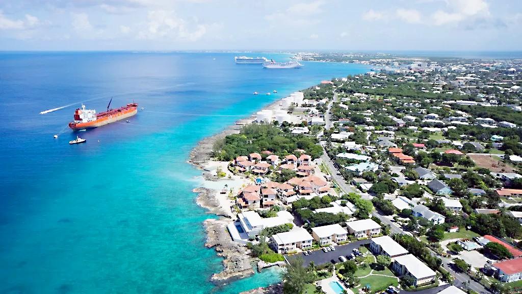El Caribe inicia la reapertura sin descuidar las medidas de prevención