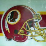 Redskins anuncian oficialmente que cambiarán su nombre