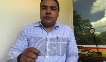 CNTU apoya nuevo estado de emergencia solicitado por el Ejecutivo