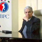Países podrían mandar selecciones a la Serie del Caribe en caso de cancelar liga por la pandemia