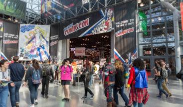 Nueva York suspende todos los eventos a gran escala hasta el fin del verano