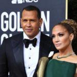 Deportistas se unen a Jennifer López y Alex Rodríguez en oferta por los Mets