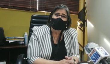 Junta Electoral del Distrito Nacional avanza en organización de comicios