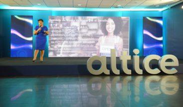 Personas con planes móviles de Altice podrán generar ingresos adicionales