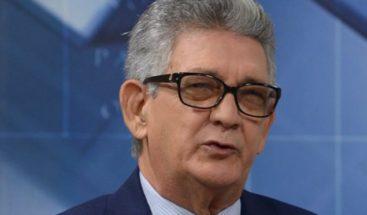 Abinader designará a José Rijo Presbot como Director General de Presupuesto