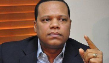 Denuncian malversación de fondos dentro PRSC por más de RD$ 200 millones