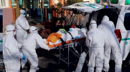 Los casos globales ascienden a 10,71 millones, con más de 517.000 muertes