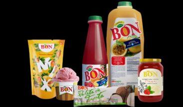 Bon Agroindustrial y Helados Bon lanza proyecto de apoyo al campo