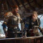 Ubisoft pone fecha a sus esperados