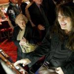 Mujer bate récord millonario de premio tragamonedas en casino de Florida